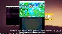 Hey! PIKMIN (U)  3DS Decrypted Rom Download + Citra Emulator PC GTX