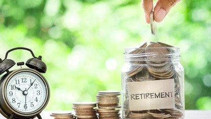2018 Retirement Contribution Limits for 401(k)s and IRAs