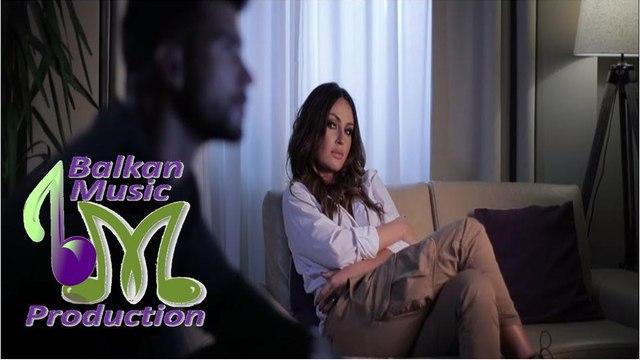 Katerina Zivkovic - Ti me ne vidis ♪ (Official Video 2017)