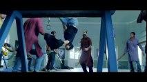 Bollywood Action Dhamaka__Tiger shroff stunts  Amazing fight  kicks  gymnastic  Heropanti movie clip watch download