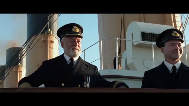 Titanic Re-Released | kate winslet | kate winslet movies |kate winslet 2017 | kate winslet age
