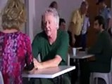 HARRASSED IN JAIL Marilyn gets sexxually harrassed in jail whilst visiting John. Home And Away by Home and Away 6777 16th November 2017 , Tv series online free fullhd movies cinema comedy 2018
