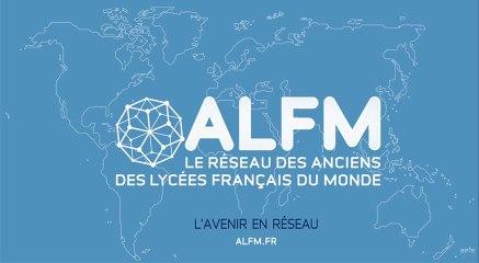 """Résultat de recherche d'images pour """"alfm"""""""