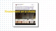 Polémique : des nus d'Egon Schiele censurés dans plusieurs villes d'Europe