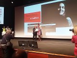El HuffPost gana un premio de comunicación no sexista de la Associació de Dones Periodistes de Catalunya