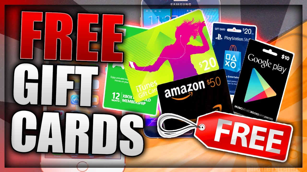 Free Steam Wallet Codes – How To Get Free Steam Gift Card Codes
