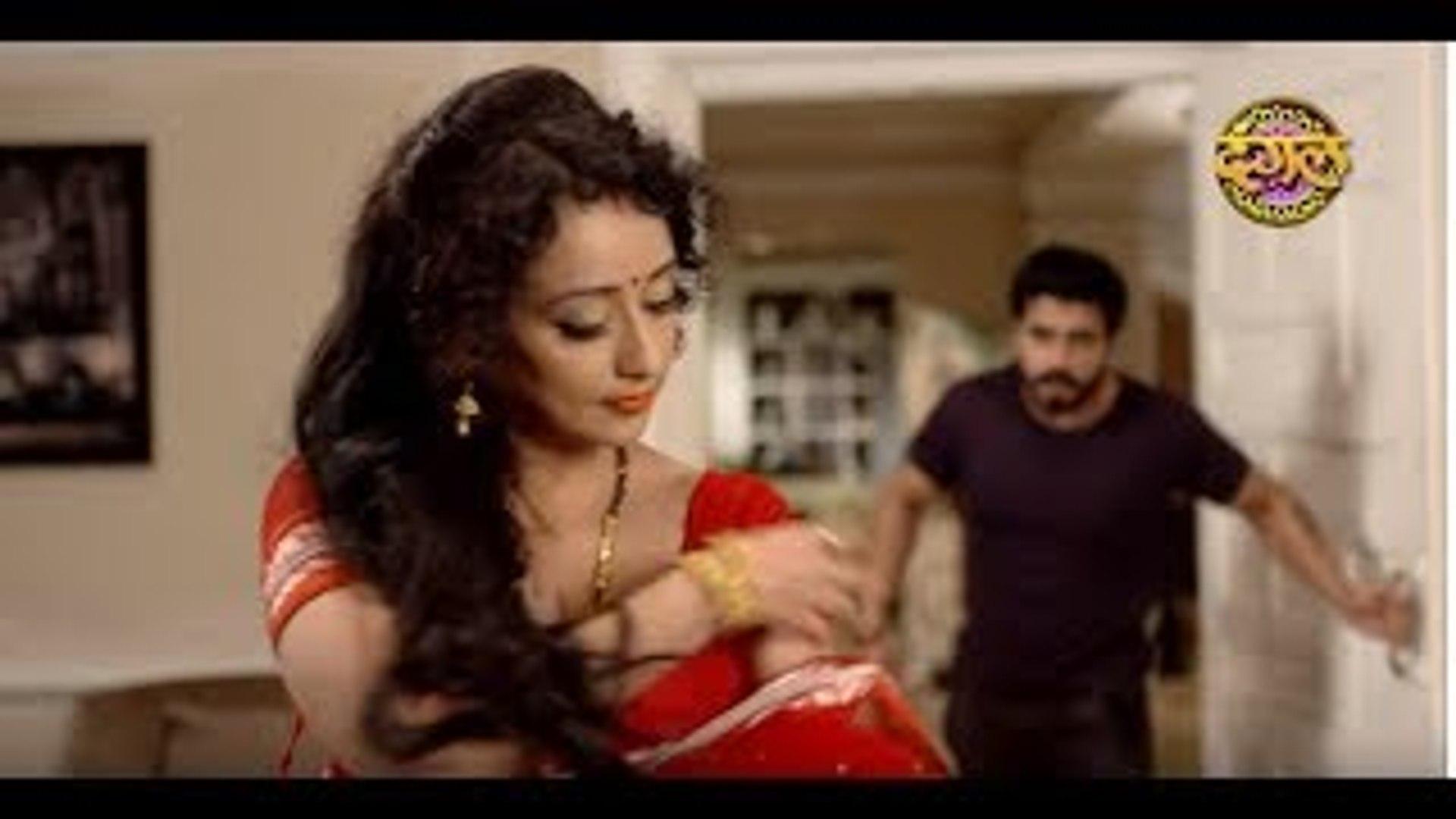 Crime Alert Episode 53 -Chaalbaaz Bhabhi-