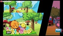 Jungle Adventures Story Adventure Games Android Gameplay Video