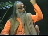 Australian Interview of Swami Chinmayananda