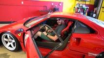 Whatever Wednesday - Ferrari F40-7d_3W8-HqKk