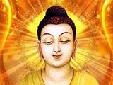 Meditacion Guiada 20 Minutos de Atencion Plena a la Respiracion MINDFULNESS Meditacion