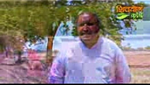 The wonders of ShivYog Krishi Episode 34 - video dailymotion
