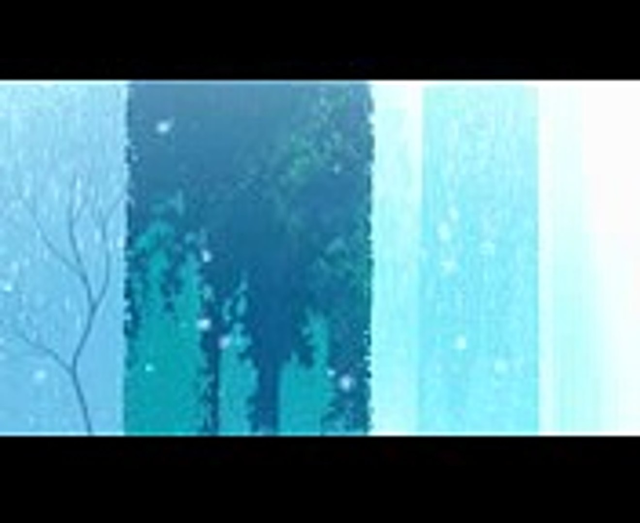 Samurai Jack - Season 5 Opening with Nu Pogodi Theme