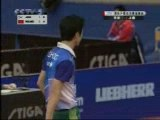 WANG LIQIN - JOO Se Hyuk_S5