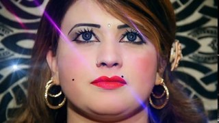 Pashto New Songs 2018 HD Tappey By Shabnam Naseem