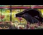 TrailerAMV-El Viaje de Chihiro (Sen to Chihiro no kamikakushi)
