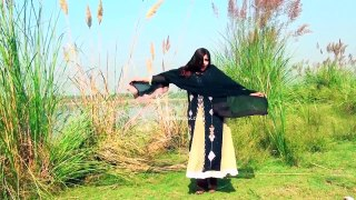 Pashto New Songs 2018 HD Da Pir Baba Taveez Pa Ghara
