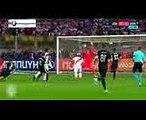 Perú hace historia y vuelve a un mundial después de 36 años