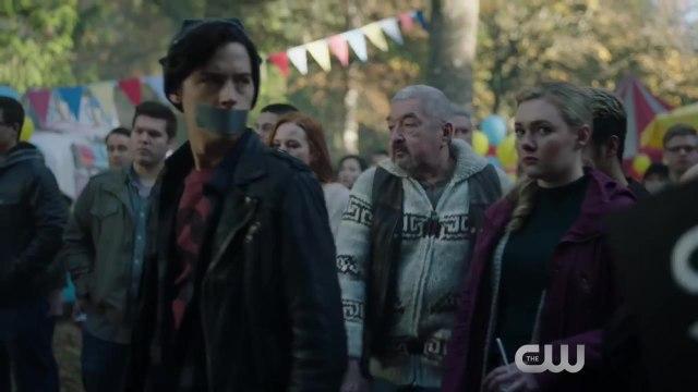 Riverdale (S02E17) Saison 2 Episode 17 [[Regarder Complete]]