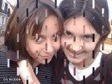 Ma soeurette et moi !_0001