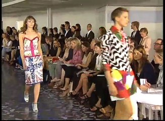 CATWALK COLLECTION