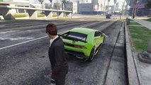 RECREATION OF VEHICLE VIRGINS 800HP Supercharged Huracan-3-0XPZ5gm-c
