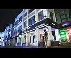 Korean Drama Kiss scene  korean Drama Romantic  Scenes with Bollywood Music Play Video