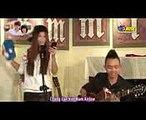 Nhạc Chế Ước Gì  Khởi My DOREMON Hát Live Cực Hay  EntertainmentTV