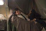 "Future Man (Season 1 Episode 8) - Free Download Online ""Putlocker"""