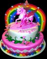 Birthday Cake Delivery in Hyderabad Cakes Online Hyderabad