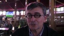 """Jean-François Chougnet, Directeur Général de MP ÉÀ&"""""""