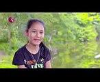 Manashi Sahariah Shares Her Life Story  The Voice India Kids  Starts 11th Nov, Sat-Sun  9 PM
