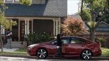 2018 Subaru Impreza Fort Lauderdale FL | Subaru Impreza Dealer Fort Lauderdale FL