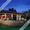 Luxury villa rentals palm beach gardens- Luxury PGA Rentals