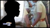 17 வயது சிறுவனை பலாத்காரம் செய்த தொழிலதிபர் மனைவி..வீடியோ