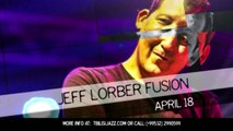 Jeff Lorber Tune 88 Live Banda Jazz version HD720 m2 Basscover Bob Roha