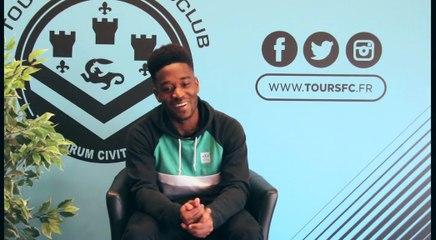 Interview Onzéo - Maki Tall