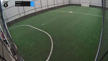 five stars Vs massilia - 18/11/17 11:30 - Loisir Annemasse (LeFive) - Annemasse (LeFive) Soccer Park