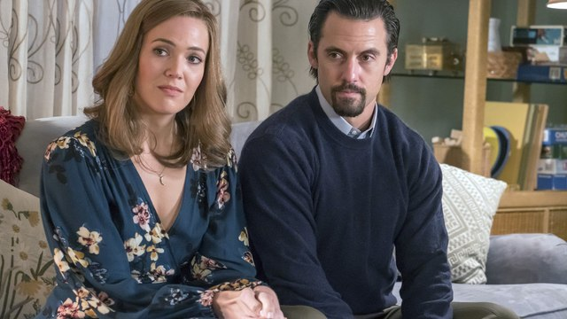Full - This Is Us Season 2 Episode 9