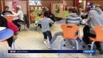 Harcèlement scolaire : des ambassadeurs lycéens formés pour sensibiliser les élèves