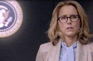 (HD ep.07) PutlockeR - Watch ! Madam Secretary Season 4 Episode 7 # North to the Future# Online 2017