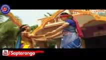 Mati mati Kanha  Khaana   New Odia Bhajana   Kichakeswari films