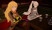 RWBY Volume 5 Chapter 6 - Known by its Song | RWBY V05Ch06 Known by its Song - RWBY 05x06 Known by its Song 18th November 2017 - RWBY Volume 5 Chapter 6 - RWBY Volume 5 Chapter 6 - Known by its Song | RWBY V05Ch06 Known by its Song - RWBY 05x06