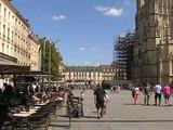 Bordeaux-Cathédrale (3)