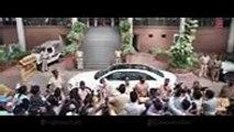 Wajah Tum Ho Full Movie 2016 720- Vishal Pandya - Sana Khan, Sharman by Home and Away 6777 16th November 2017 , Tv series online free fullhd movies cinema comedy 2018