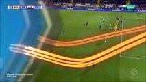 0-5 Donny van de Beek Goal Holland  Eredivisie - 18.11.2017 NAC Breda 0-5 AFC Ajax