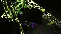 Best Techno House 2017 philoxio Techno trance apocalypse