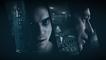 Intenciones Ocultas - Primeros 7 minutos de la aventura interactiva de PS4 y PlayLink