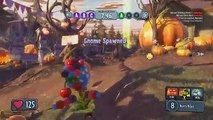 Plants vs. Zombies: Garden Warfare - Gameplay Walkthrough Part 170 - Gnome Bomb with MasterOv!