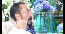 Dr. Oktar Babuna ve Ugur Öymen Sn. Adnan Oktar'ın temsilen İtalya'da görüşmeler yaptı.